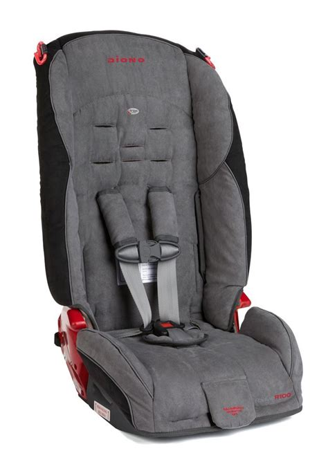 narrowest convertible car seat 2015 diono radian r100 review is it still worth it