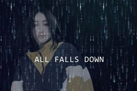 alan walker all falls down mp3 alan walker noah cyrus drop electro pop song quot all falls