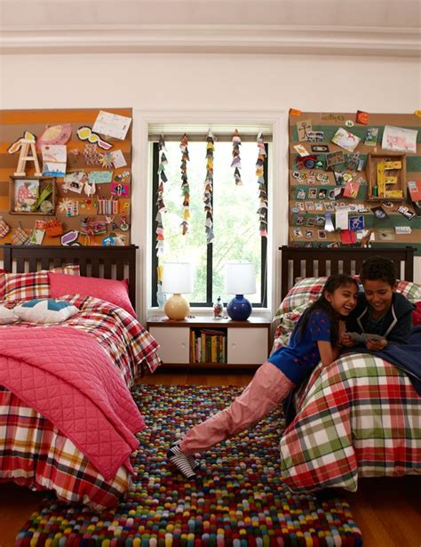 brother sister share bed 1000 images about butchers paper on pinterest