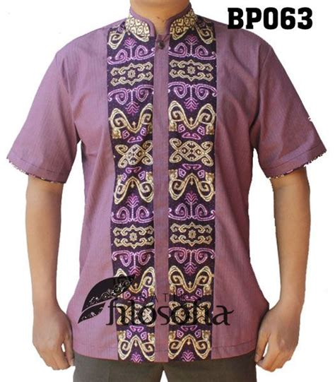Gamis Casual Polos Ceruty All Puring 1262 best images about oh on africa fashion wear and ankara