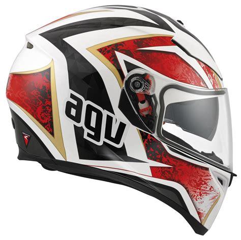 Helm Agv K3 Sv Winter Test M L Xl new agv launch 2014 k3 sv helmet visordown