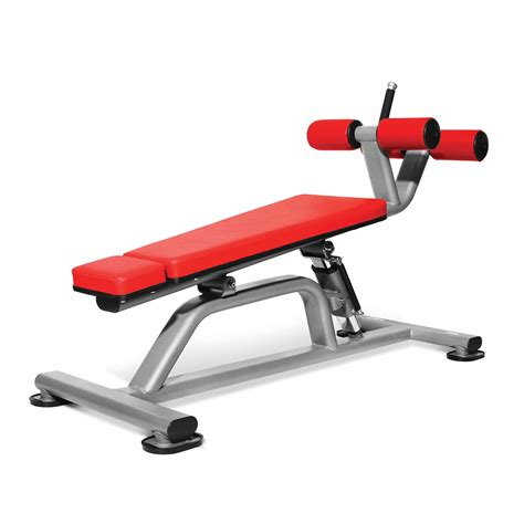 nautilus sit up bench nautilus incline bench 28 images nautilus incline