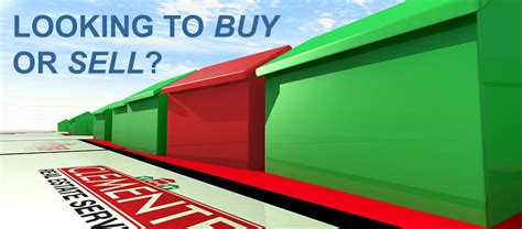 sell your house or we buy it looking to sell my house 28 images how to sell your