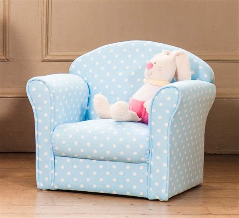 Couches For Toddlers by 15 Personalized Chairs And Sofas Sofa Ideas