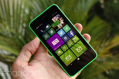 nokia lumia 630 t mobile t mobile will sell the us windows phone 8 1 device