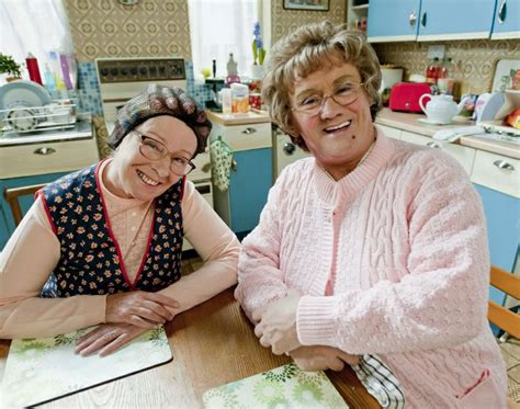 actress who plays delaney in neighbours 105 best images about mrs brown s boys on pinterest