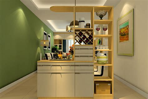 partition house design partition cabinet design house 3d interior design