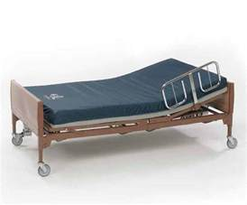 mattress for hospital bed new invacare fully electric hospital bed package solace