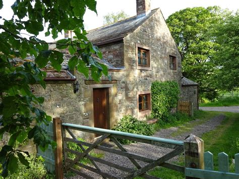 Self Catering Cottages In The Lake District by Kirkland Cottages Alston Self Catering Cottage