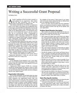 Grant Writing Template by Grant Template 33 Free Word Excel Pdf Ppt