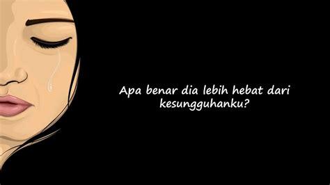 kata cinta muslimah  kekasih kata kata mutiara