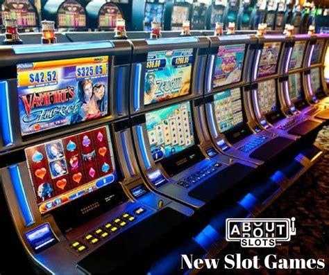 understand casino machines iaclever
