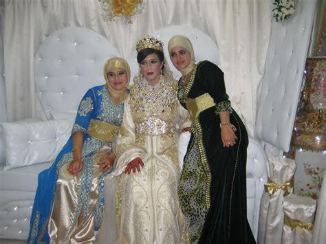 imagenes de vestidos de novia arabes la cultura arabe costumbres del matrimonio marroqu 237