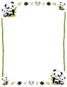 clip art layout and cute panda on pinterest