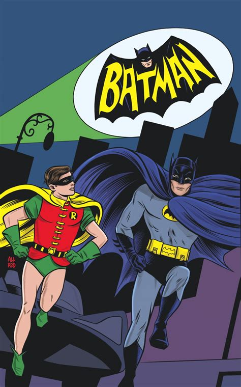 batman hc vol 1 batman 66 vol 1 hc comic art community gallery of comic art