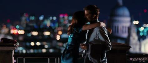hot scene anne hathaway in one day 2011 youtube anne hathaway images anne hathaway one day trailer