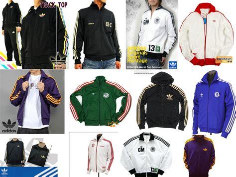 adidas jacket indonesia apparel craft accessories adidas jacket
