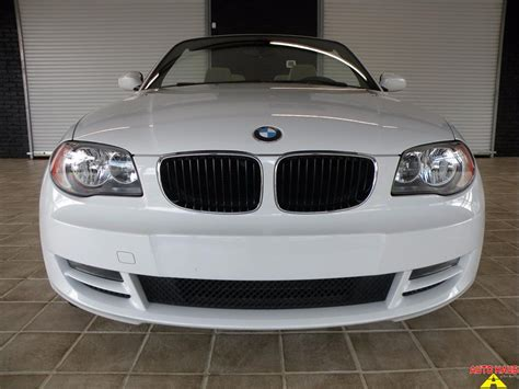 lighting first fort myers fl 2009 bmw 128i convertible ft myers fl for sale in fort