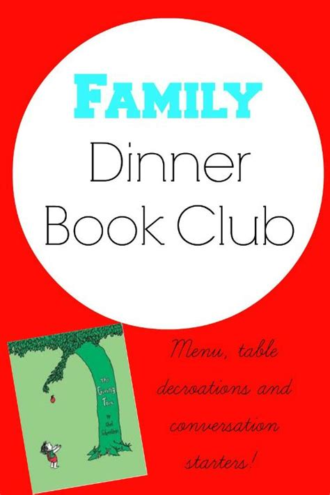 the saturday supper club books 292 best images about activities based on childrens books