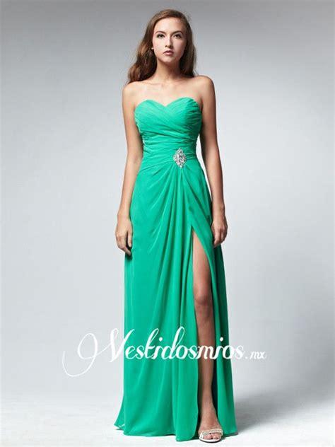 imagenes de uñas juveniles 2014 imagenes de vestidos de noche buscar con google mis