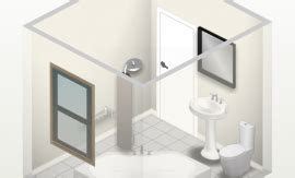 jon jon building services bathroom repair nottingham
