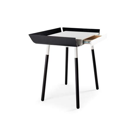 small black writing desk small black writing desk 28 images my writing desk
