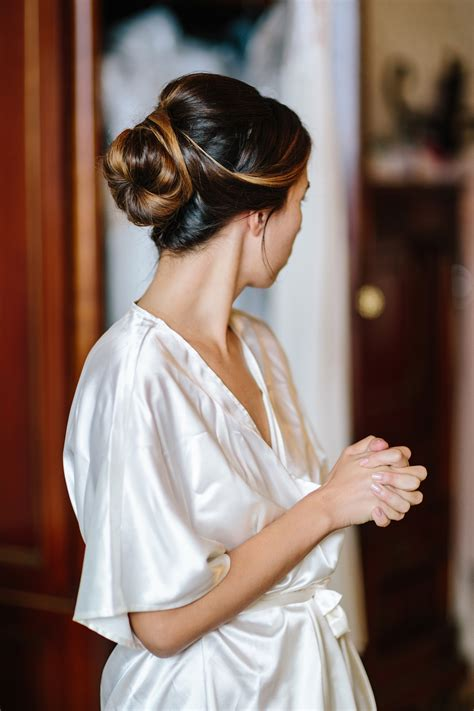Wedding Hair And Makeup Trial Cost by Wedding Hair Trial Cost Fade Haircut