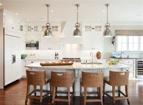 kitchen islands with stools decor kitchen island with stools home design ideas