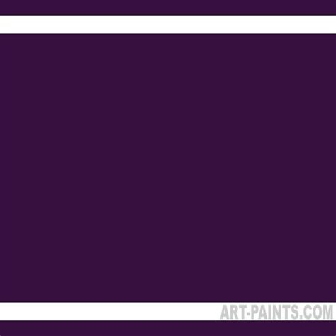 aubergine color heavenly purple