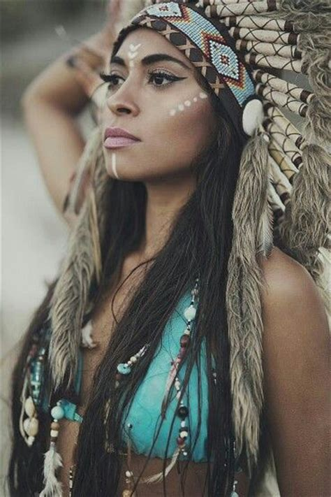 navajo women hairstyle best 20 native american makeup ideas on pinterest
