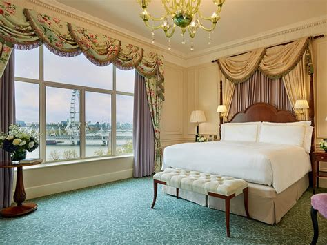 savoy rooms the savoy updated 2017 hotel reviews price comparison tripadvisor