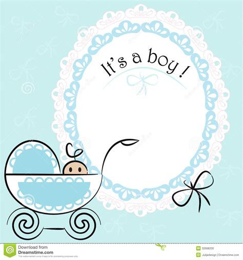 themes of new boy baby boy themed clipart
