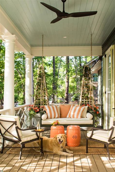southern living porches best 25 southern living homes ideas on pinterest southern homes southern living and front