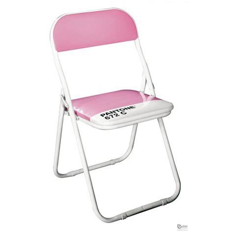 pantone sedie sedia pantone seletti pantone universe