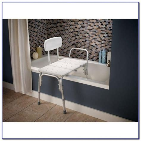 transfer bench for clawfoot tub bariatric tub transfer bench amazon bench home design