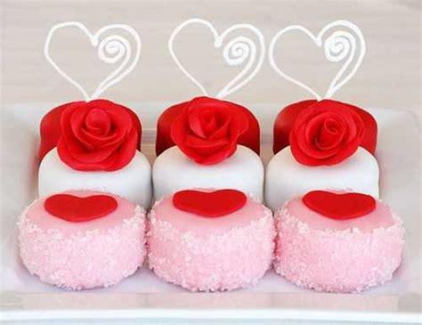 valentines baking valentines day baking ideas i am baker