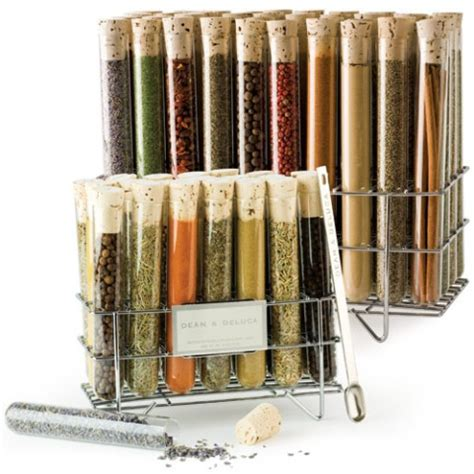 diy dean and deluca spice rack our favourite tubular spice racks nzgirl