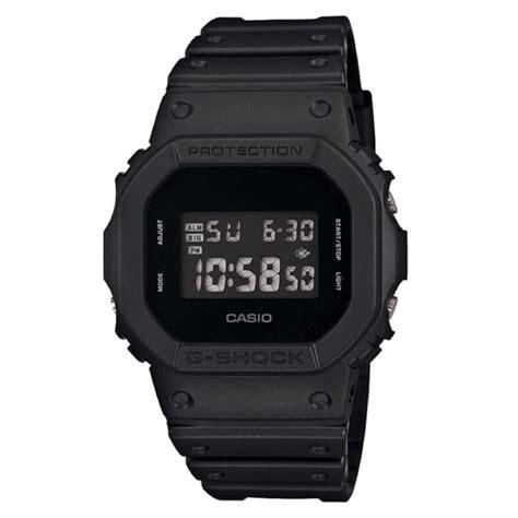 Homyped Sepatu Anak D 005 Black ready 3 warna jam tangan pria casio g shock dw 5600 gls