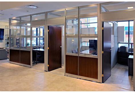 windermere real estate complete office furniture