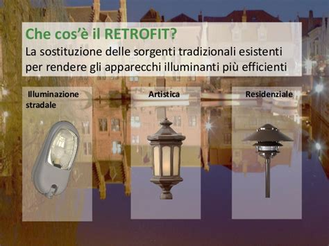 Lu Hid Cb le soluzioni ql in italia