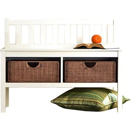 2 cubby storage bench storage benches farm garden superstore
