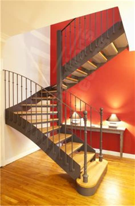 1000 images about escaliers on glass railing mezzanine and stairs
