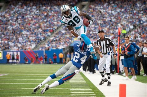 nfl wallpaper for mac apple could become nfl streaming partner for thursday games