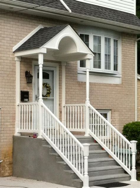 front porch awning expert general contracting philadelphia pa 19154 215