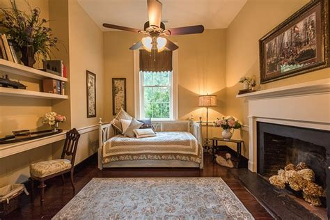 bed and breakfast fredericksburg va braehead manor bed and breakfast updated 2017 b b