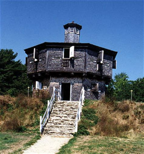 fort tours  northern early americancolonial forts