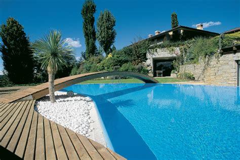 www giardini biz arredo giardino con piscina immagini ispirazione sul