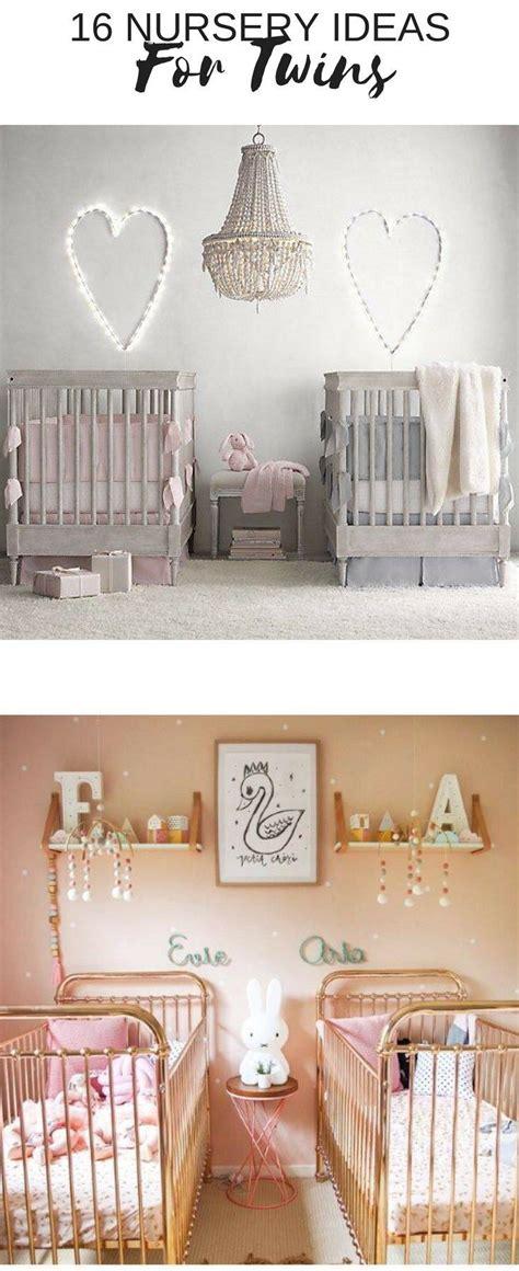 baby nursery 25 best ideas about nurseries on baby