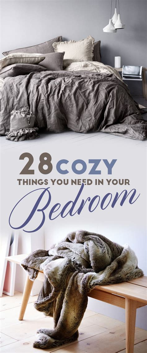 cool things to add to your bedroom cool things to add to your bedroom roselawnlutheran
