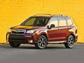 2015 subaru forester colors 2015 subaru forester exterior paint colors and interior